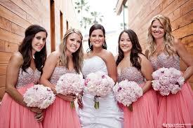 san diego wedding planners san diego destination wedding san diego destination wedding