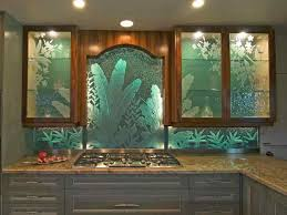 etched glass kitchen cabinet doors cabinet doors gl design frosted frosted etched glass kitchen cabinet