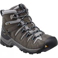 best womens boots australia womens walking boots buy womens walking boots on sale