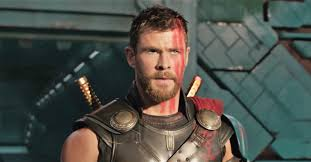 7 things you might have missed in thor ragnarok gamezone