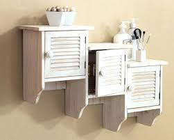 ideas to decorate bathroom walls pretty bathroom small wall cabinets cabinet for storage projects