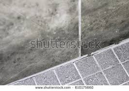 Replacing Grout In Bathroom Grout Stock Images Royalty Free Images U0026 Vectors Shutterstock
