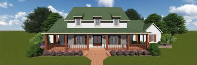 home plan designs judson wallace home plan designs home facebook
