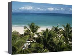 cancun canvas posters and prints at art com
