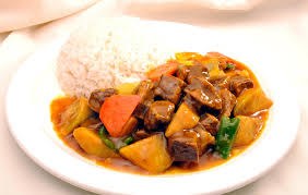 cuisines chinoises cuisine chinoise 10 plats authentiques et réputés chine