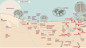 world map city in dubai fires and related incidents in dubai united arab emirates 2006