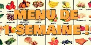 recette de cuisine pour regime recette de cuisine pour regime diabetique