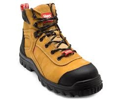 yakka s boots great daily deals at australia s favourite superstore catch com