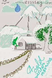 thesis statement for birth order paper masters research thesis