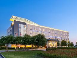Stonebriar Mall Map Hotels In Plano Tx Aloft Plano