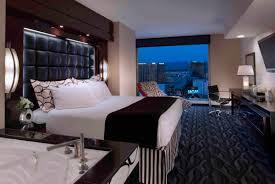 elara 4 bedroom suite floor plan elara a hilton grand vacations hotel center strip