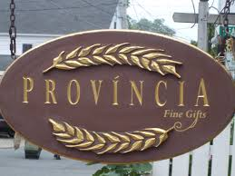 file provincia gift shop sign provincetown ma usa jpg