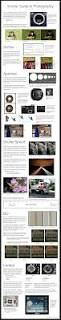 1000 images about family photo tips u0026 tricks on pinterest