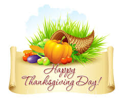 happy thanksgiving day happy thanksgiving emoticon and thanksgiving