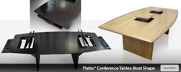 D Shaped Conference Table Conference Room Tables And Computer Conference Tables Smartdesks