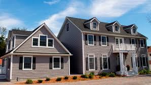 modern minimalist house facade on 827x621 beautiful modern