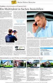 Ein Haus Verkaufen Von Stosch Haus Verkaufen Pinneberg Archives Von Stosch