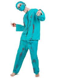 awesome surgeon halloween costume gallery halloween costume