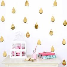 online get cheap rain decorations aliexpress com alibaba group