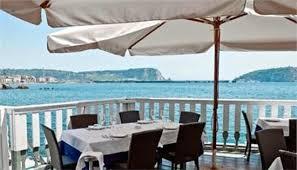 ristorante pizzeria la terrazza sul mare di napoli picture of ristorante pizzeria a terrazza