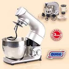 de cuisine quigg de cuisine quigg 100 images robeau de cuisine photo