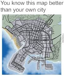 Gta Memes - gta memes best collection of funny gta pictures