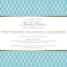 wedding planner organizer the wedding planner and organizer revelry event designers