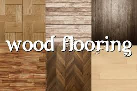 wood flooring norfolk high end solid wood floors craftsmen