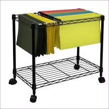 Plastic File Cabinet Furnitures Ideas Wonderful 4 Drawer File Cabinet On Wheels 2