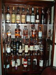 creative liquor cabinet ideas liquor bar for home cool liquor cabinet furniture in home bar