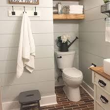 bathroom makeover ideas 88 gorgeous farmhouse bathroom makeover ideas 88homedecor