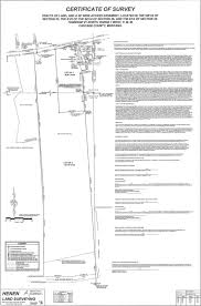 River Ranch Florida Map by Sun River Ranch Cesio Us