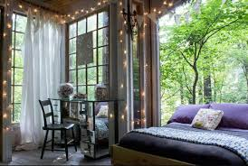 tiny home airbnb stay in a tiny house in the trees in airbnb u0027s 1 u201cmost wished for