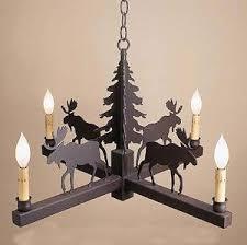 Bear Chandelier 30 Best Lantern Candle Holder Moose Images On Pinterest Moose