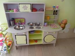 faire une cuisine pour enfant pour mes enfants 3pöm s