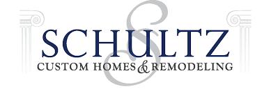 Multi Generational Home Floor Plans Schultz Custom Homes U0026 Remodeling Multi Generational Design