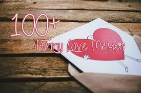Meme Stick Figure 100 Images - 100 funny love memes love memes collections