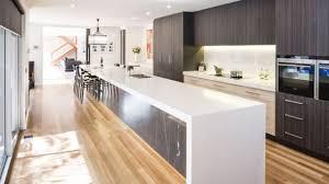 alluring bench free standing kitchen island at designs australia