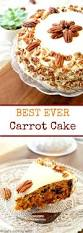 best ever carrot cake u2013 del u0027s cooking twist