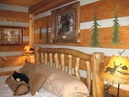 bee autiful honey hive pay for 6 nights an vrbo