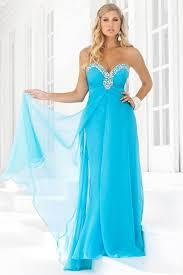 blue turquoise dress other dresses dressesss