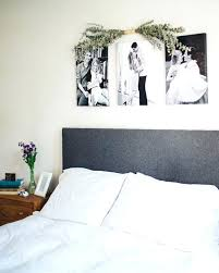 Wall Decor Over Bed Bedroom Decorating Ideas Bed Boy Wall