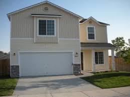 9 Great New Homes In Kuna And Nampa Idaho Cbh Homes Blog