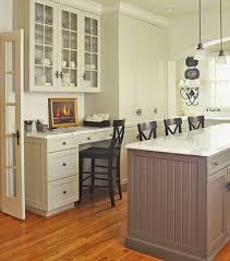 kitchen desk design 30 functional kitchen desk designs kitchen desk areas kitchen