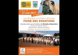 chambre agriculture orne chambre agriculture orne 48 images fdsea de l 39 orne canicule