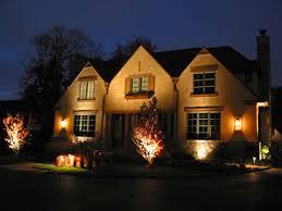 landscape lighting low voltage low voltage landscape lighting