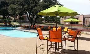 Patio Furniture Plano The Fairway Apartments Rentals Plano Tx Apartments Com