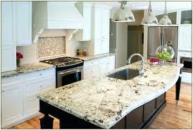 Kitchen Cabinet San Francisco Discount Kitchen Cabinets Bay Area Kitchen Cabinets Sf Bay Area
