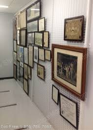 art storage systems for storing museum u0026 gallery collections