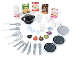 smoby cuisine cook master smoby cuisine cook master juguetes de rol para niños amazon es